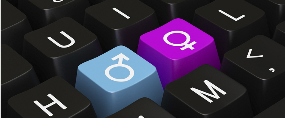Resultado de imagen de igualtat de genere
