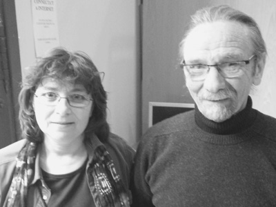 Ferran i JosefinaDEF