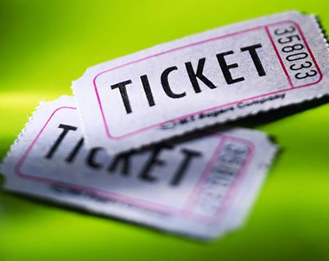 20110408112627-tickets