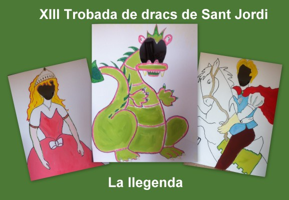 dracs troquel