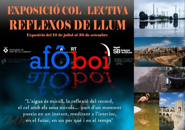 Expo_Refljos