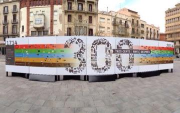 300 anys despres