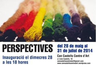 perspectives1-e1400855747800