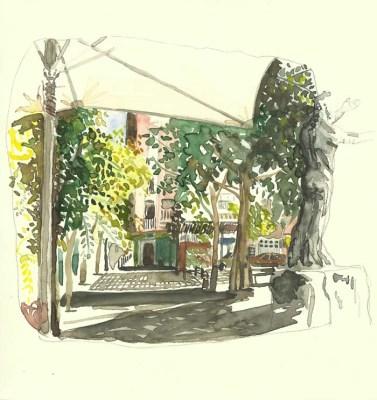 urban_sketching