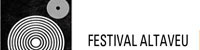 WEB banner Altaveu bn