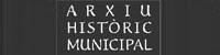 WEB banner ArxiuHistoric bn