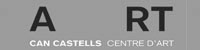 WEB banner CentreArt bn