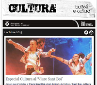 WEBecultura11