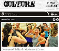 WEBecultura12