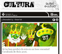 webecultura12a