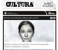 webecultura13