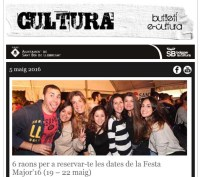 WEBecultura17