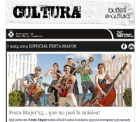 WEBecultura7