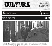 WEBecultura9