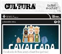 WEBpetit_ecultura1