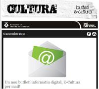 WEBpetit_ecultura1a