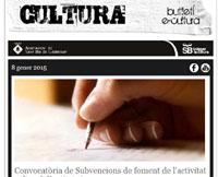 WEBpetit_ecultura3