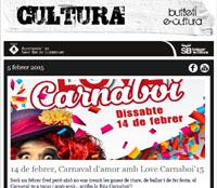 WEBpetit_ecultura4