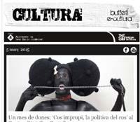 WEBpetit_ecultura5