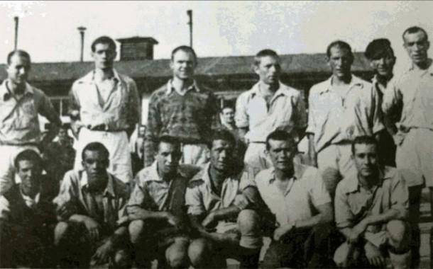 equipo-futbol-espanoles-mauthausen-1423557264818