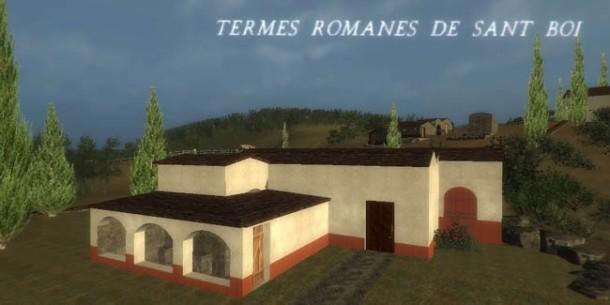 termes_romanes2