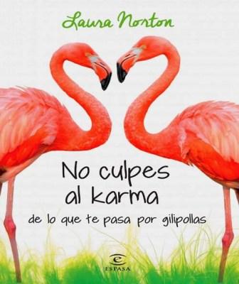 01-09-14-NO-CULPES-AL-KARMA-FOTO