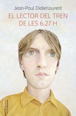 llibre_lectodeltren