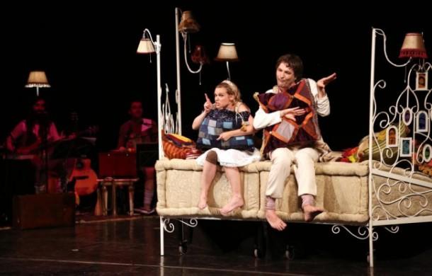 Teatre-al-detall-1-960x614