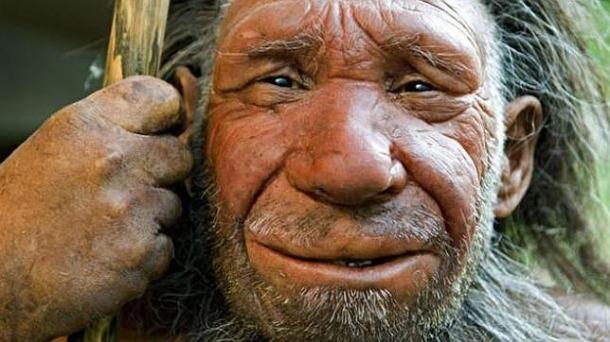 neanderthals-644x362