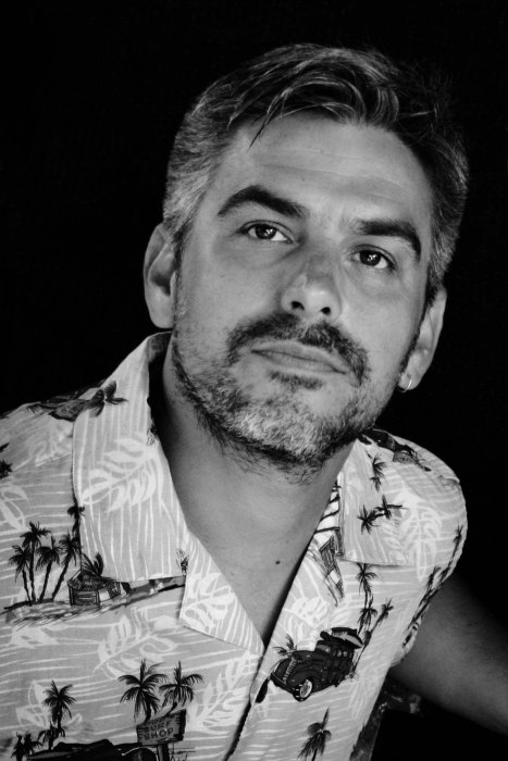 Antonio Juárez actor 15-02