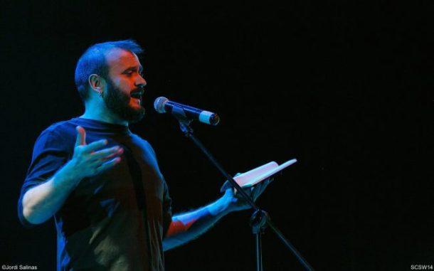 Cysko Muñoz