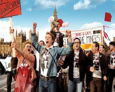 cinema_Pride