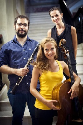 teatre_Accentus trio