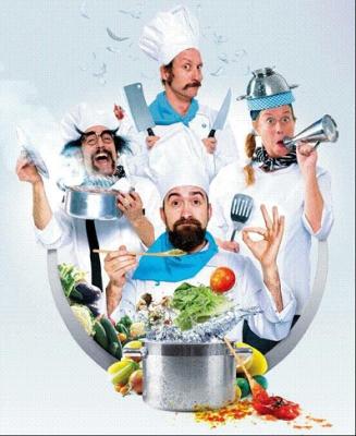teatre_chefs