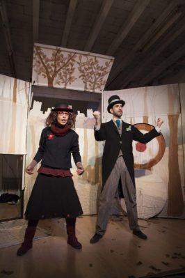 teatre_Torna-Robin-Hood-Teatre-Nu-Foto-5-alta