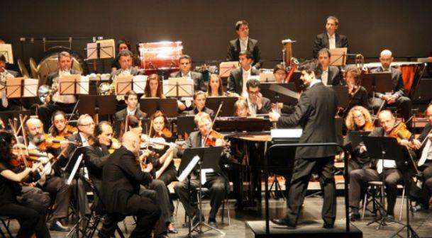 orquesta-sinfonica-del-valles-interpreta-sombra-del-viento-zafon-1396699390630