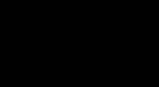 logo_ccca-black