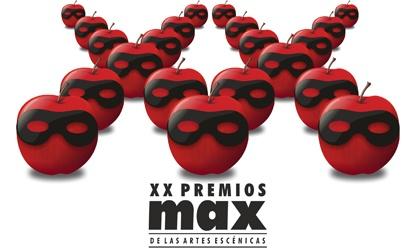 teatre_premios-max17