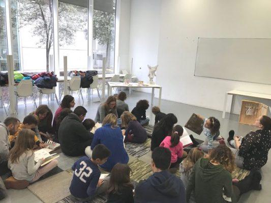 biblioteques_laboratoris