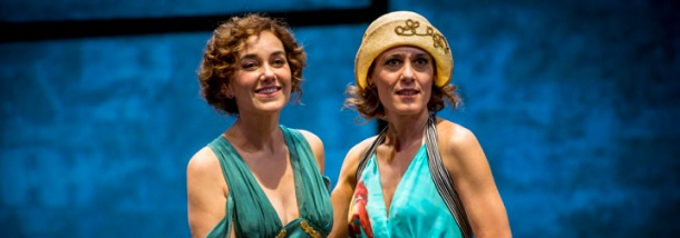 teatre-barcelona-la_fortuna_de_silvia-0